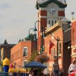 Colourfest Street Fair