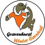 Granvenhurst Winter Carnival