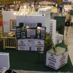 Muskoka Builders' Association 19th Annual Muskoka Home & Cottage Show