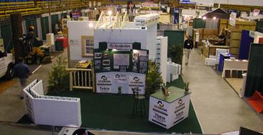 Muskoka Home & Cottage Show