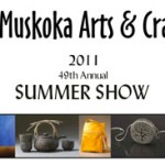 49th Annual Arts & Crafts Show