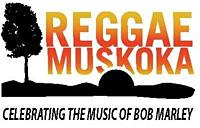 Reggae Muskoka