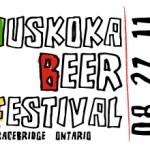 Muskoka Beer Festival