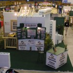 Muskoka Home & Cottage Show