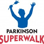 Parkinson SuperWalk 2012 September 8