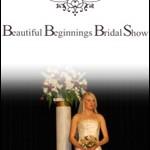 Brockville Area's Most Intimate & Elegant Bridal Show
