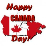 Celebrate Canada Day in Brockville