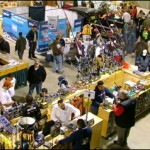 Eastern Ontario Fishing Boat & Cottage Show