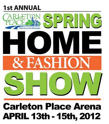Carleton Place, ON