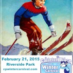 3rd Annual Carleton Place Winter Carnival