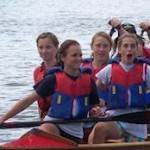 Carleton Place Canoe Club Regatta Weekend