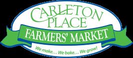 Carleton Place Farmers Market Harvest Festival