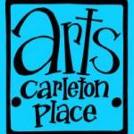 Carleton Place Artists' Open Studio Weekend