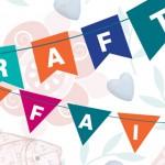 Beckwith Craft Fair