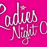LADIES NIGHT OUT IN CARLETON PLACE