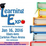 Learning Expo