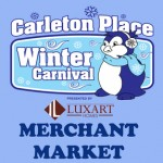 The 4th Annual Carleton Place Winter Carnival