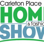 Spring Home and Fashion Show – Carleton Place