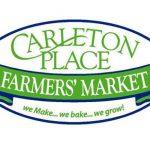 Carleton Place Farmers' Market