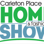 Carleton Place Ontario | April ongoing events 2017
