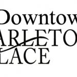 Carleton Place Ontario :: January events 2018
