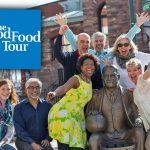 The Good Food Tour
