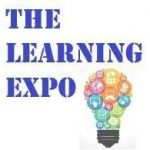 The 5th Annual Learning Expo