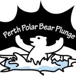 Perth Polar Bear Plunge