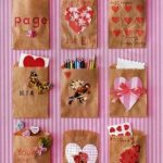 Valentine's Day Craft Drop