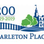Carleton Place celebrating 200 years