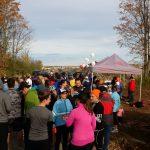 4th Annual REMAX Walk/Run