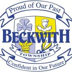 Beckwith Heritage Speaker