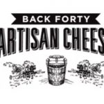 Supper Club Featuring Back Forty
