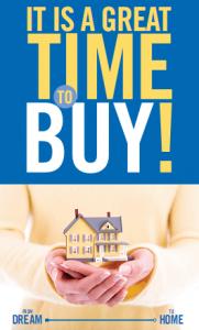 Home Buyer Seminar Celebration