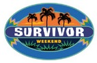 Survivor Weekend