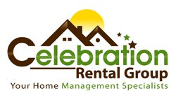 Celebration Rental Group 75