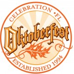 Celebration Kicks Off Sixth Annual Oktoberfest with Falling Leaves on October 5 and 6