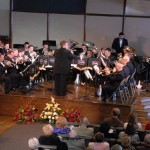 Celebration, Florida 2012-2013 Classical Concert Series