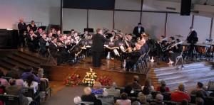 Celebration Florida Concert Series