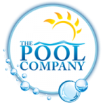 The Pool Company