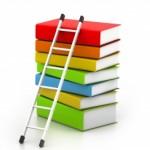 100,000 SUMMER LITERACY BOOK CHALLENGE
