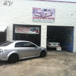 Gerry's Auto Repair Inc.