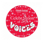 Celebration of Voices