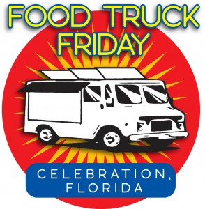 FOOD-TRUCK-FRIDAY-LOGO