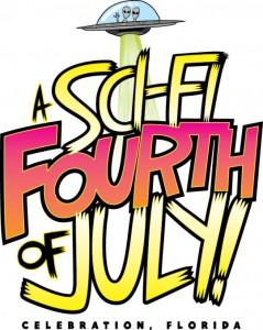 New-Sci-Fi-Logo-540x676