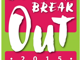 Breakout Week 9, Art Around the World