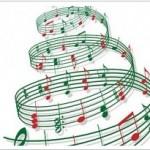 Community Chorus Christmas Concert