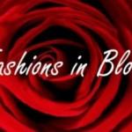 Garden Club Fashion Show