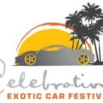 Exotic Car Festival
