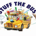 Stuff the Bus 2016